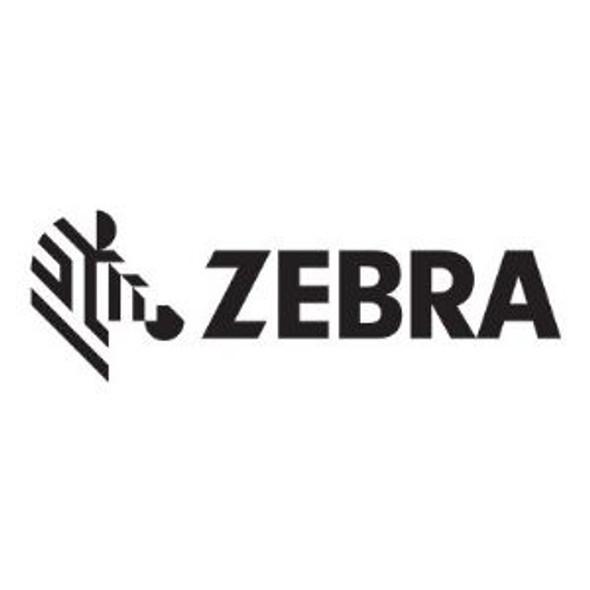 Zebra P1094879-005 Kit, Upgrade Wireless