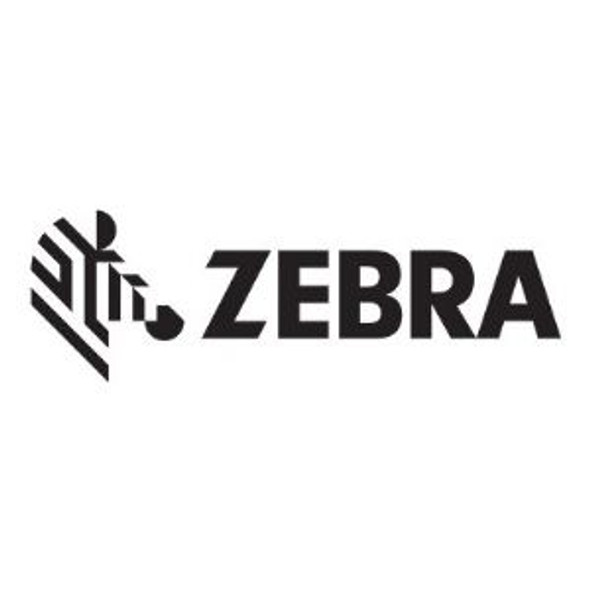 Zebra P1094879-004 Kit, Upgrade Contact Station