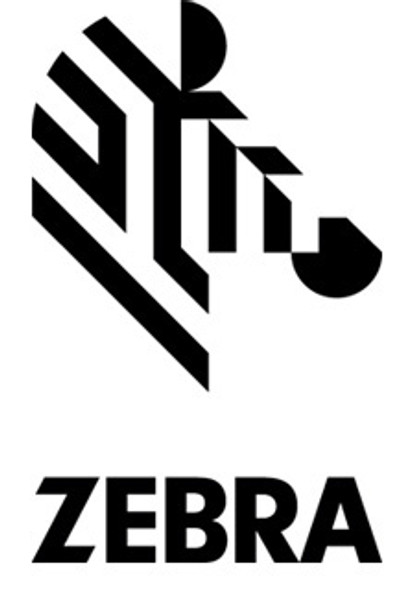 Zebra 105936G-367 Kit, Upgrade Wireless EMEA