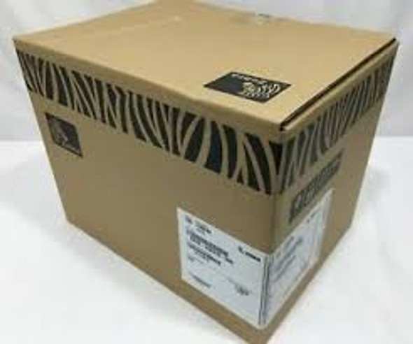 Zebra 105936G-739 Kit, Packaging, Printer with Laminator box