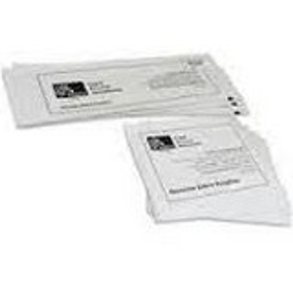 Zebra 105999-101 KIT,CLEANING CARDS,ZXP, Best Prices
