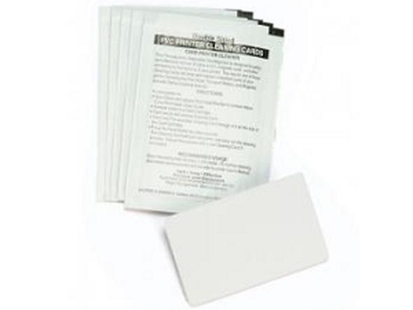 Zebra 105999-705 CARDS,DIAMOND LAPPING,ZXP7, Best Prices| plastech.net/