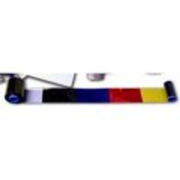 Zebra 105999-801 KIT,CLEANING CARDS,ZXP8, Best Prices| plastech.net/