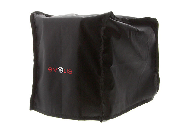Evolis S10152 Dust Cover - Dedicated Dust Cover for Primacy printers