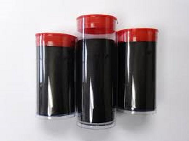 "Newbold 30-0518-0103  3"" purple ink roller"