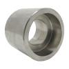 Stainless Steel Socketweld Insert 3000# 316L