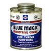 Blue Magic Industrial Grade Thread Sealant by Whitlam