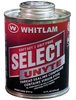 SELECT-UNYTE Thread Sealing Compound - 8oz Brush Top Can