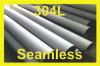 Stainless Steel Seamless Pipe A312