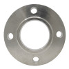 Stainless Steel Lap Joint Flange 150# 304L