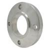Stainless Steel Slip On Flange 304L