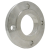 Stainless Steel Slip On Flange 150# 304L