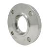 Stainless Steel Socket Weld Flange 304L