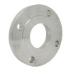 Stainless Steel Socket Weld Flange 150# 304L
