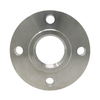 Stainless Steel Threaded Flange 150# 304L