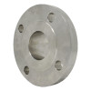 Stainless Steel Weld Neck Flange 304L