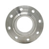 Stainless Steel Weld Neck Flange 150# 304L