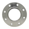 Stainless Steel Lap Joint Flange 150# 316L