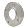 Stainless Steel Lap Joint Flange 316L
