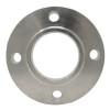 Stainless Steel Slip On Flange 150# 316L