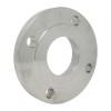 Stainless Steel Socket Weld Flange 150# 316L
