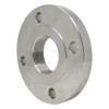 Stainless Steel Threaded Flange 316L