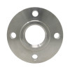 Stainless Steel Threaded Flange 150# 316L