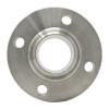Stainless Steel Weld Neck Flange 150# 316L