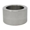 Stainless Steel Socketweld Half Coupling 3000# 304L
