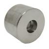 Stainless Steel Socketweld Insert 3000# 304L