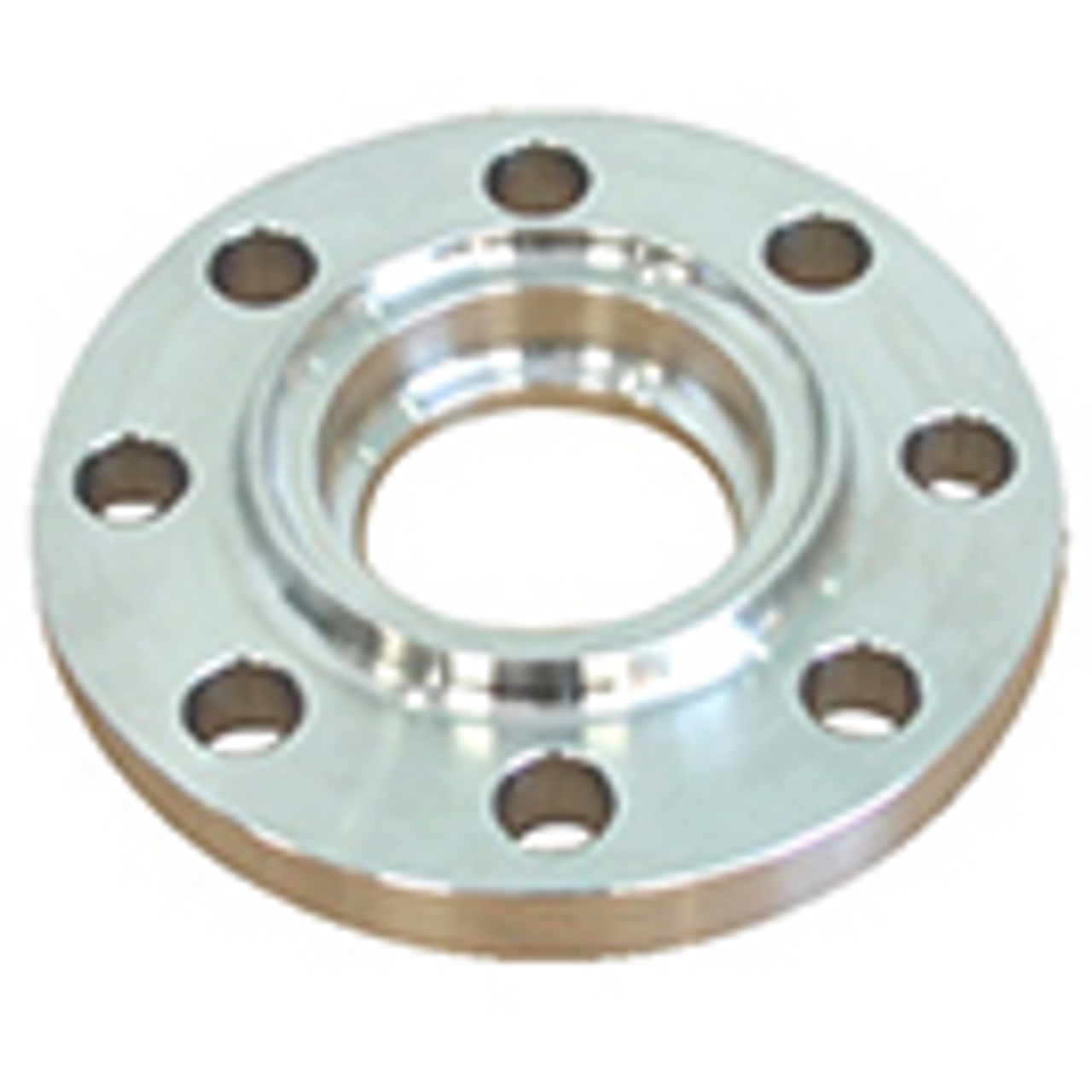600# Flanges - Stainless Steel