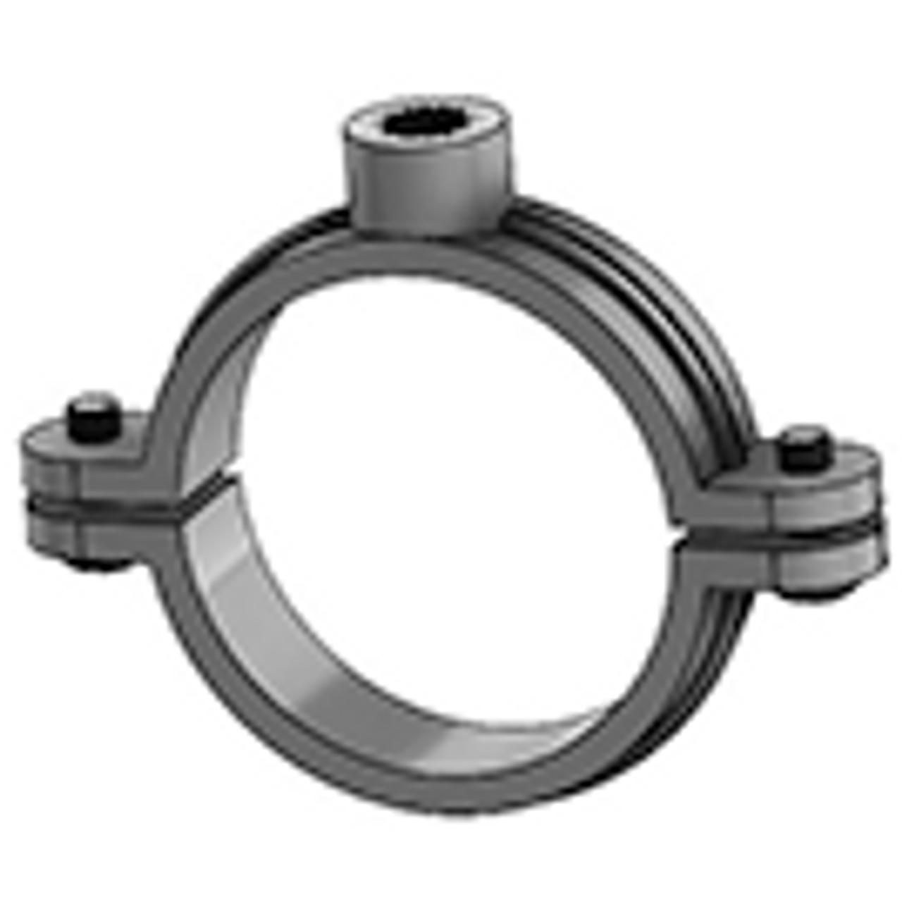 Split Ring Hanger