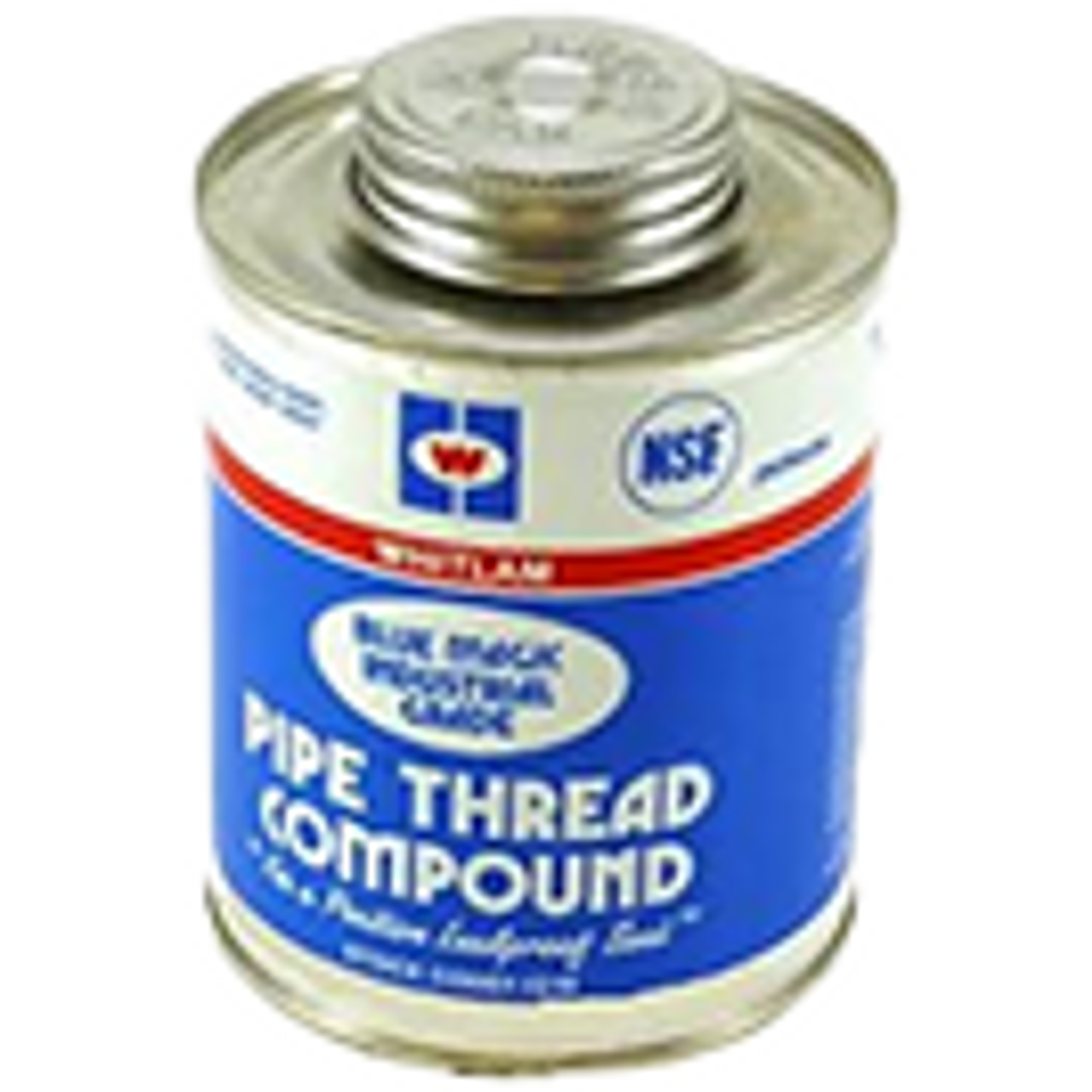 Thread Compounds