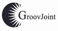 GroovJoint
