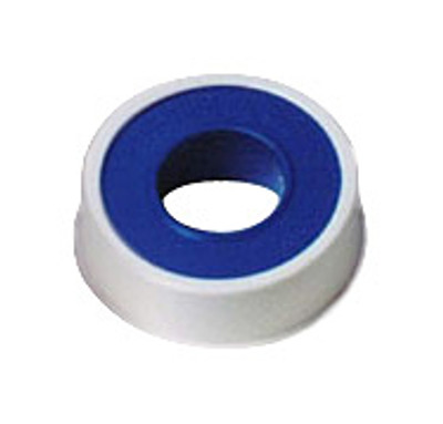 "Quality Import PTFE Tape - 1/2"" x 260"" roll"