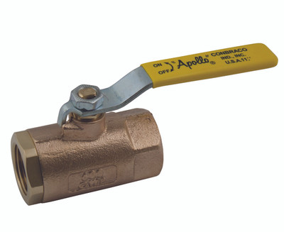 Apollo Ball Valve 70 Series image