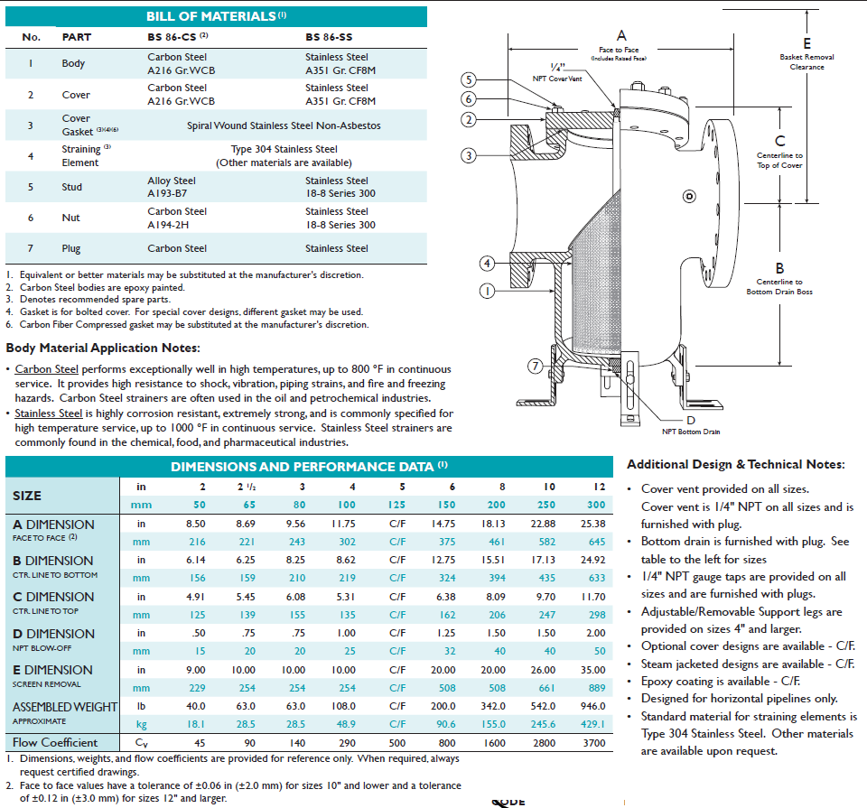 titan-strainer-bs86-dimensions.png