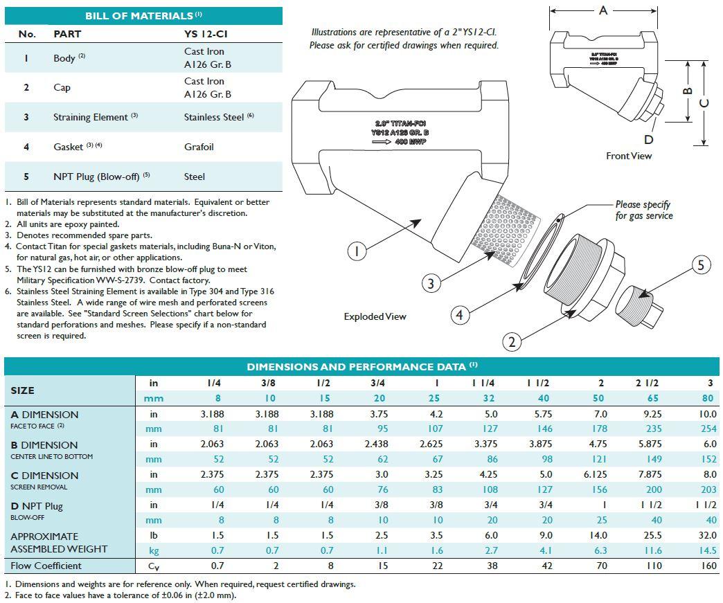 titan-ys12ci-dimensions.jpg