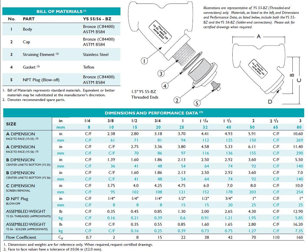 titan ys55-56 strainer dimensions.jpg