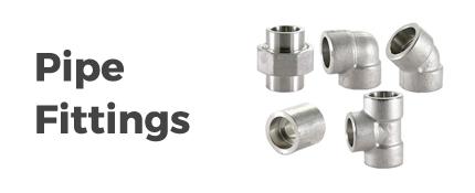 buy stainless steel pipe fittings