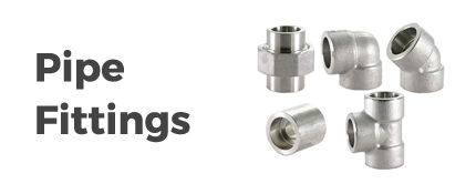 buy stainless steel pipe fittings