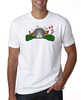 Candy is dangerous