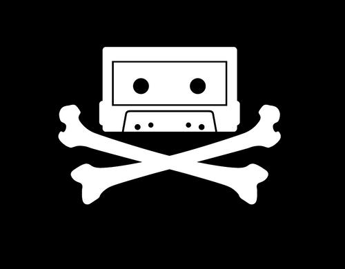 RIP Cassettes