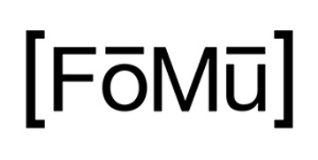 FoMu Ice Cream