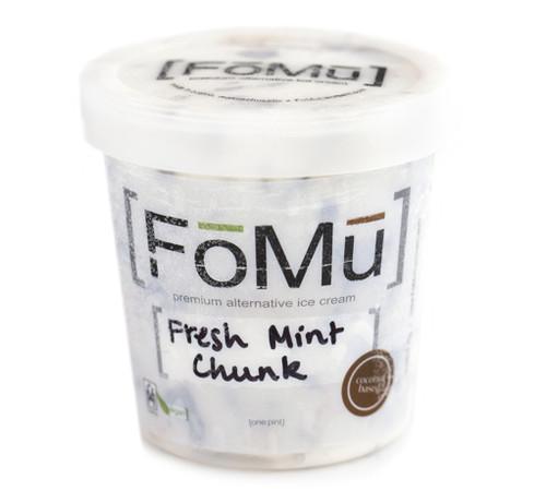 Fresh Mint Chunk