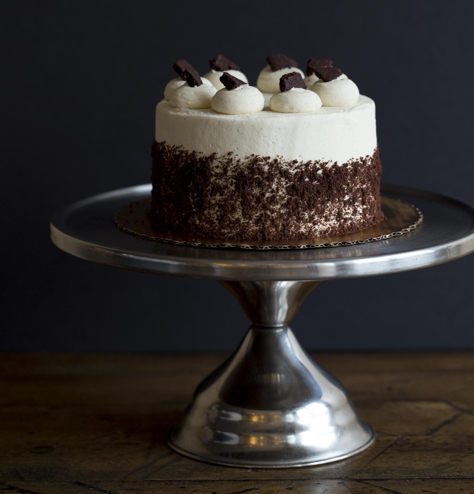 cookies-and-cream-cake-crop.jpg