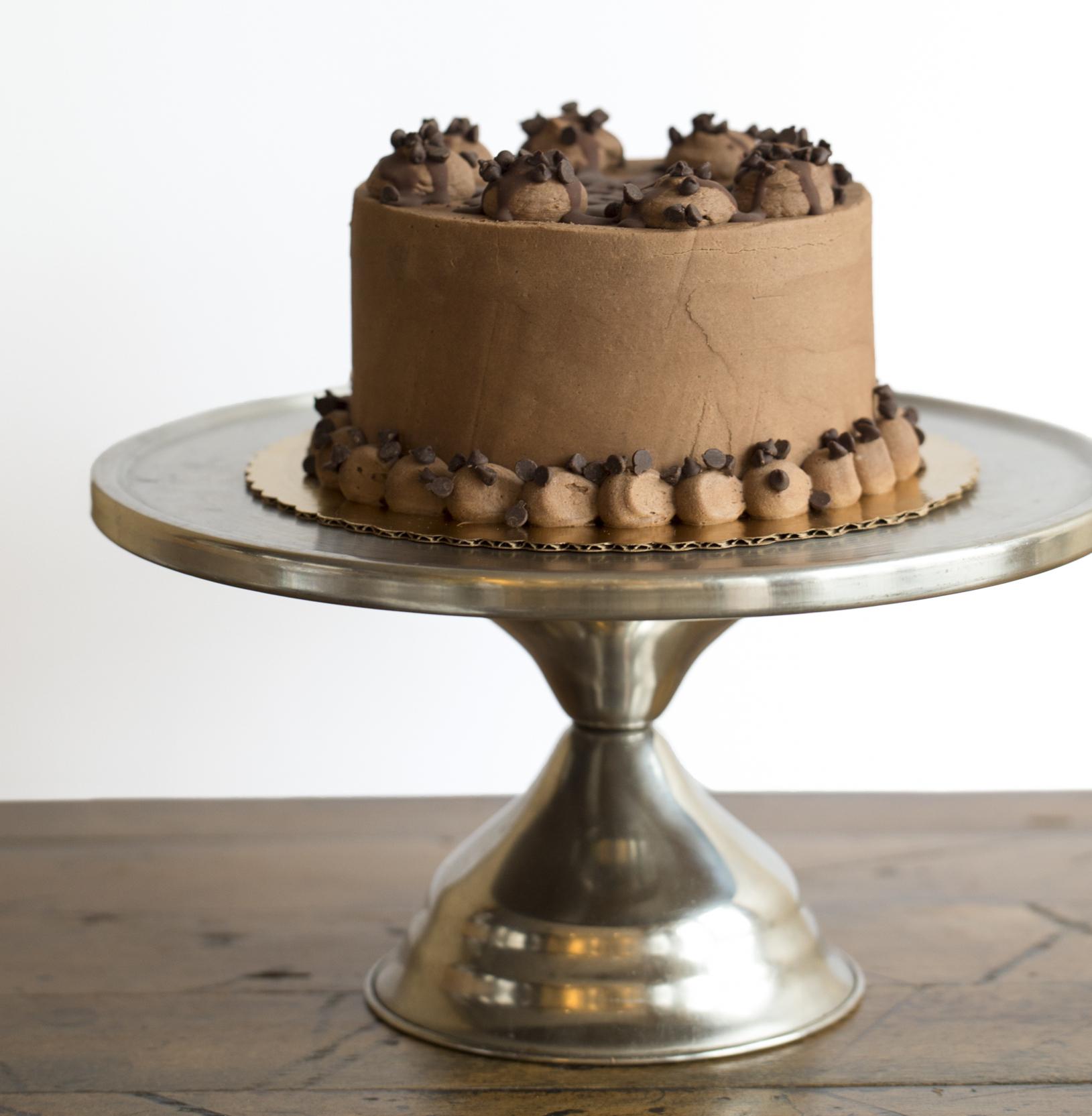 death-by-chocolate-cake-white-crop.jpg