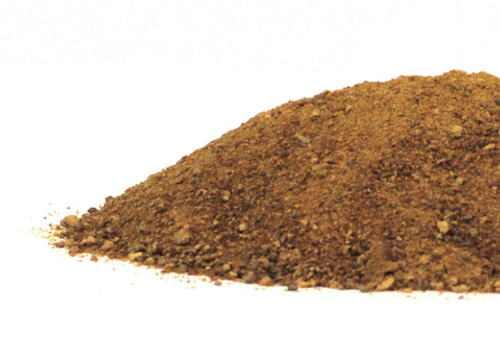 Acerola Berry Powder_Wholesale