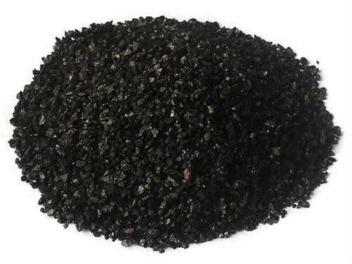 Activated Charcoal_Wholesale