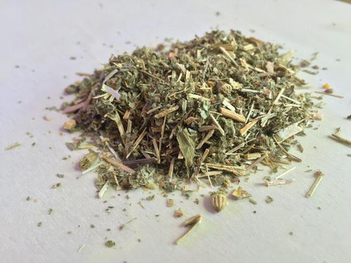 Agrimony_Wholesale